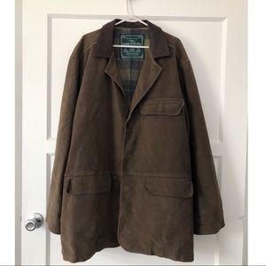 Rodd & Gunn | Men's Outdoor Jacket